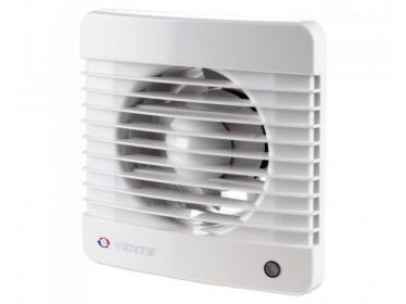 Ventilátory-VENTS typ  M