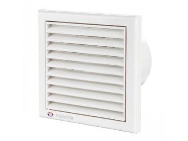 Ventilátory do kúpelne-VENTS typ  K,K1
