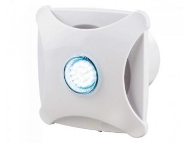 Axiálne ventilátory-VENTS typ X star