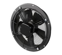 Ventilátor VENTS OVK 2E 200-výkon:860m3/h priemer napojenia:210mm-Napätie 230V
