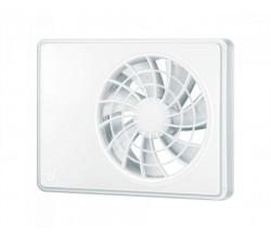 VENTS 100 iFan axiálne ventilátory inteligentné