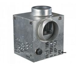 VENTS KAM 125Krbové ventilátory 400m3
