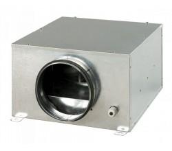 VENTS KSB  Ø200mm S-Radiálny ventilátor-zvýšený výkon