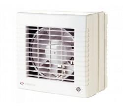 VENTS MAO1TH 150 ventilátor do okna+časový dobeh