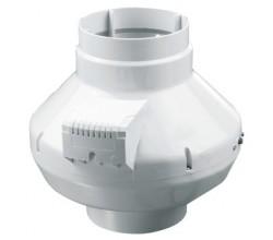 VENTS  VK 125 Radiálny ventilátor