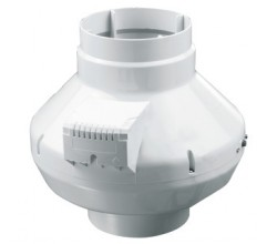 VENTS  VK 315 Radiálny ventilátor