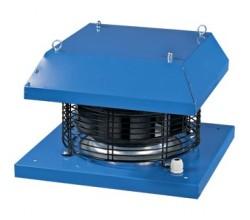 VENTS  VKH 2E 220Radiálny strešný ventilátor