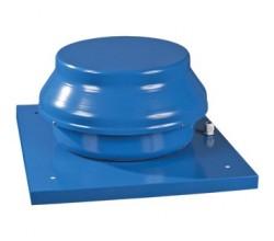 VENTS  VKMK 150 strešný ventilátor