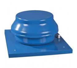 VENTS  VKMK 200 strešný ventilátor