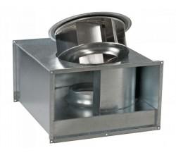 VENTS  VKP 4D 600x300Radiálny ventilátor