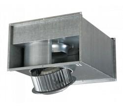 VENTS  VKPF 4D 400x200Radiálny ventilátor