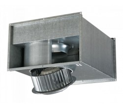 VENTS  VKPF 4D 500x250Radiálny ventilátor