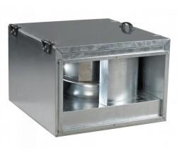 VENTS  VKPI 4E 500x300Radiálny ventilátor