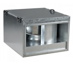 VENTS  VKPI 4E 600x300Radiálny ventilátor