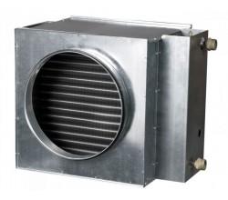 VENTS  Vodné ohrievače typ NKW 100-2