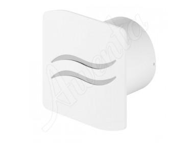 Ventilátory do kúpeľne-AWENTA typ S-LINE