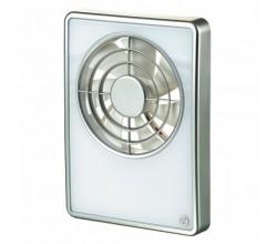 Blauberg SMART IR Inteligentné axiálne ventilátory+pohybový senzor