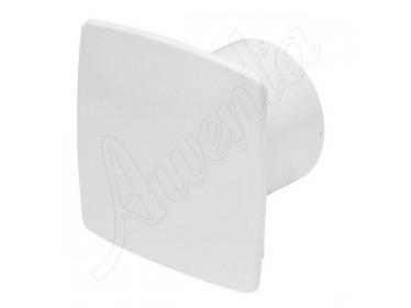 Axiálne ventilátory- AWENTA typ NEA