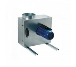 Vents KSK 250 4D na 380 V Priemyselný radiálny ventilátor