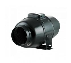 VENTS  TT-Silenta M 125 Priemyselný ventilátor
