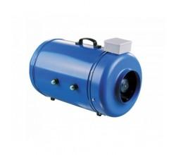 VENTS  VKMI 200 odhlučnený priemyselný ventilátor