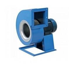VENTS  VCUN 240x114-3,0-2 radiálne ventilátory