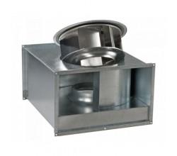 VENTS  VKP 2E 500x250Radiálny ventilátor