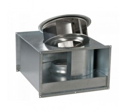 VENTS  VKP 4D 500x300Radiálny ventilátor